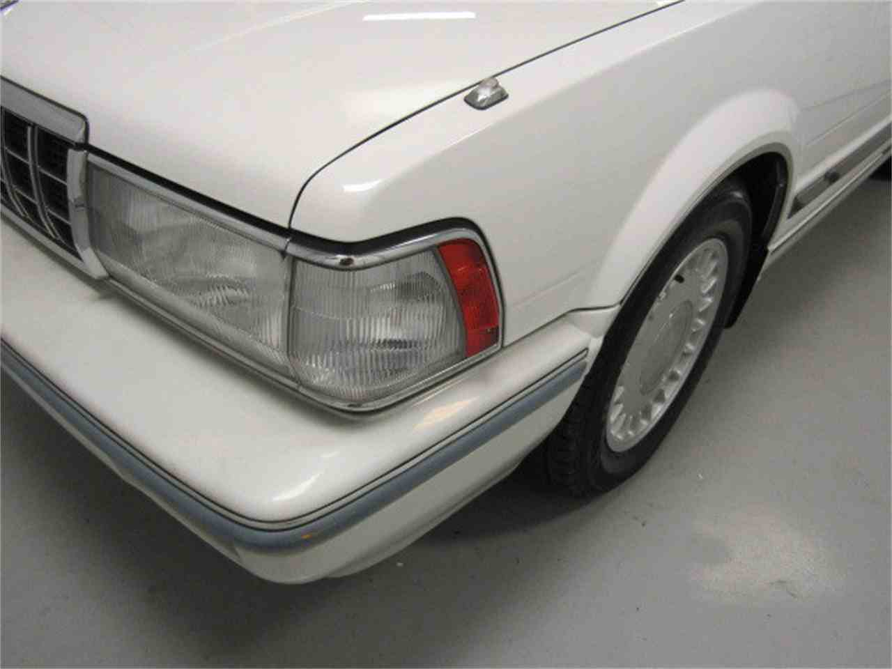 Large Picture of 1991 Gloria - $6,999.00 Offered by Duncan Imports & Classic Cars - JZ2U