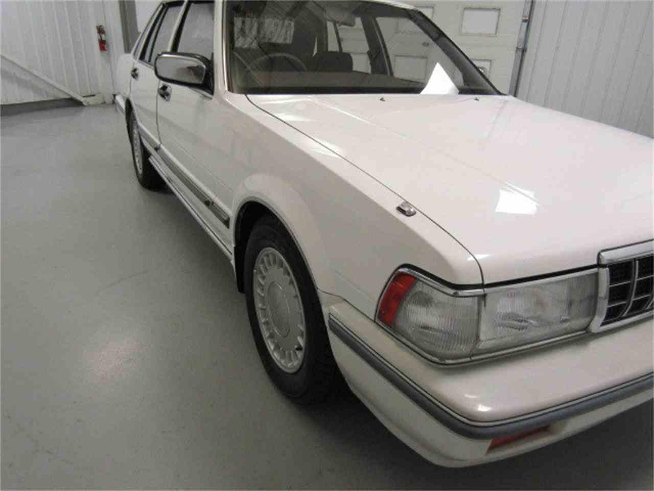 Large Picture of '91 Gloria - $6,999.00 - JZ2U