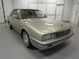 Picture of '90 Cima located in Virginia Offered by Duncan Imports & Classic Cars - JZ2V
