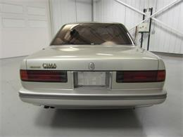 Picture of 1990 Nissan Cima - $6,900.00 Offered by Duncan Imports & Classic Cars - JZ2V
