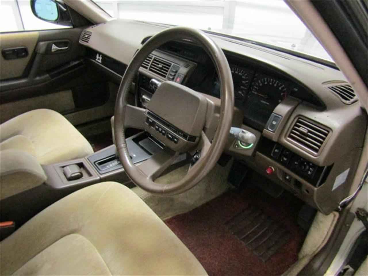 Large Picture of 1990 Cima Offered by Duncan Imports & Classic Cars - JZ2V