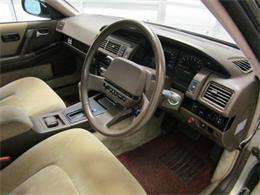 Picture of 1990 Nissan Cima - JZ2V