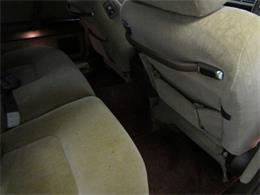 Picture of '90 Nissan Cima located in Virginia - $6,900.00 - JZ2V