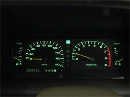 Picture of '90 Cima located in Virginia - JZ2V
