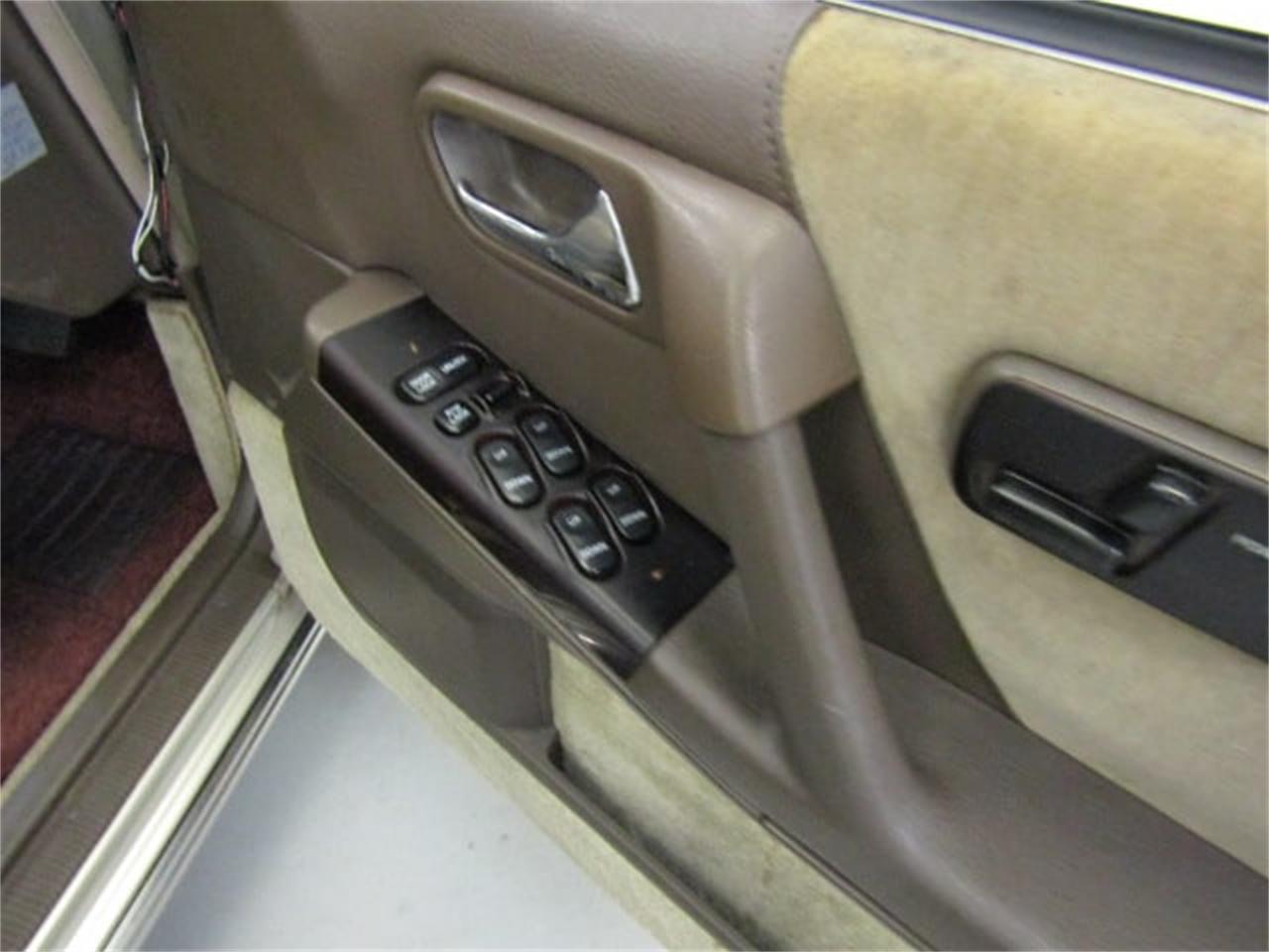 Large Picture of '90 Nissan Cima - $6,900.00 - JZ2V