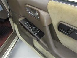Picture of 1990 Nissan Cima - $6,900.00 - JZ2V