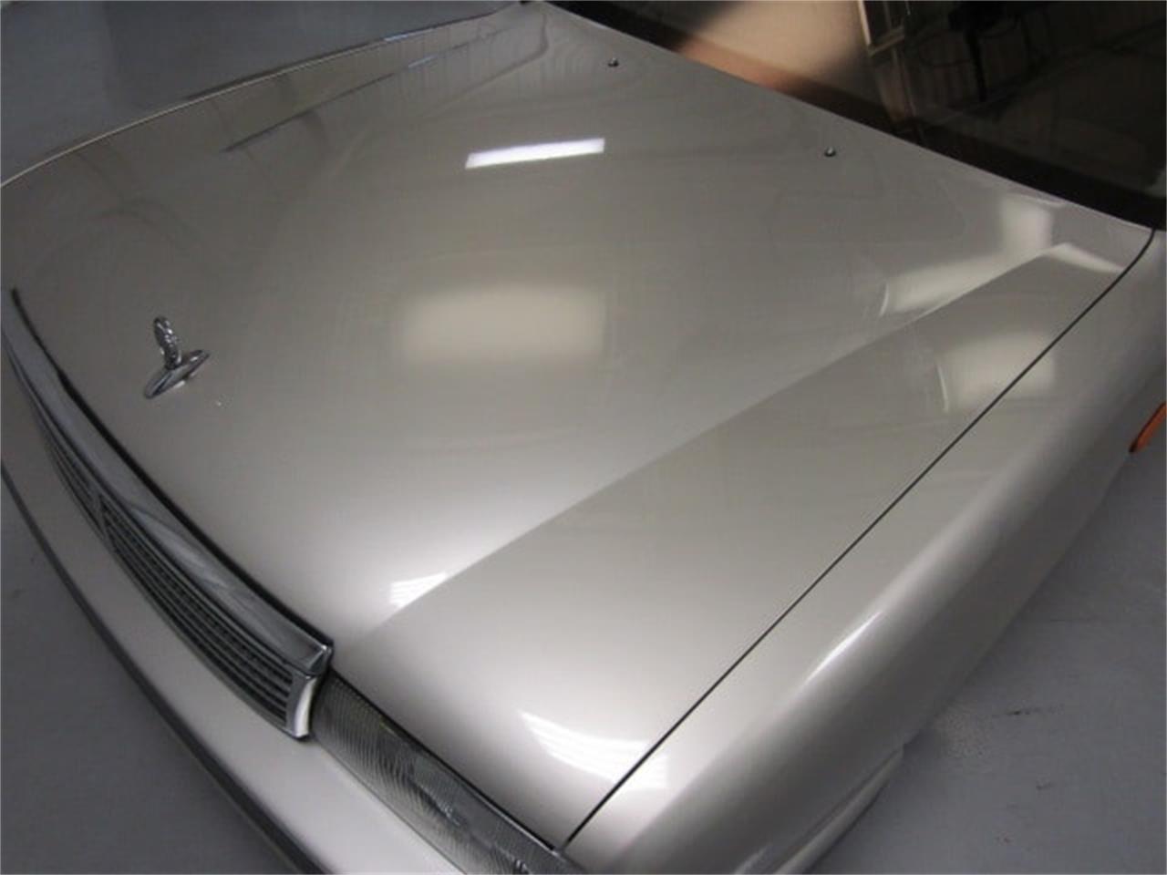 Large Picture of '90 Nissan Cima - JZ2V