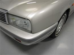 Picture of 1990 Cima located in Christiansburg Virginia Offered by Duncan Imports & Classic Cars - JZ2V