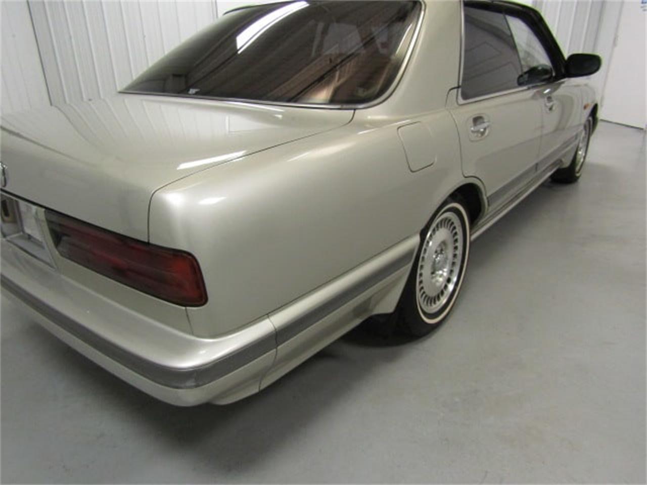 Large Picture of '90 Cima - JZ2V