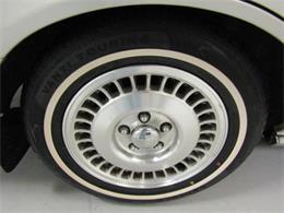 Picture of '90 Nissan Cima - $6,900.00 - JZ2V