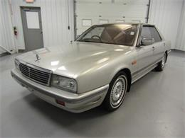 Picture of 1990 Cima located in Virginia - $6,900.00 Offered by Duncan Imports & Classic Cars - JZ2V