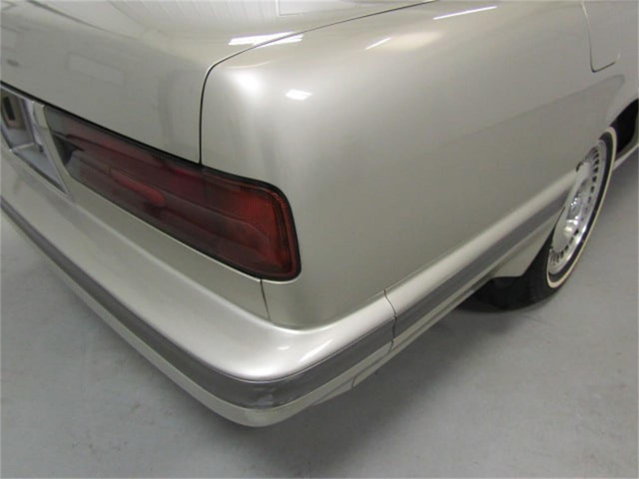 Large Picture of '90 Nissan Cima - $6,900.00 Offered by Duncan Imports & Classic Cars - JZ2V