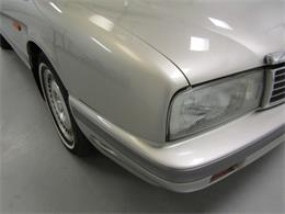 Picture of '90 Cima located in Christiansburg Virginia - $6,900.00 Offered by Duncan Imports & Classic Cars - JZ2V