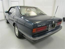 Picture of '91 Cima Offered by Duncan Imports & Classic Cars - JZ2X