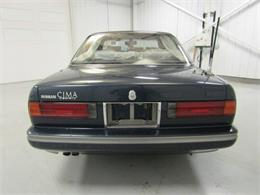 Picture of 1991 Nissan Cima located in Virginia - $5,959.00 - JZ2X