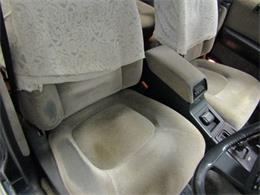 Picture of '91 Nissan Cima - $5,959.00 - JZ2X