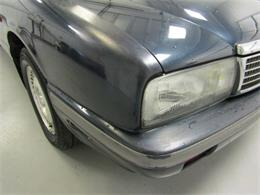 Picture of 1991 Nissan Cima located in Christiansburg Virginia Offered by Duncan Imports & Classic Cars - JZ2X
