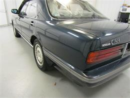 Picture of '91 Cima located in Virginia Offered by Duncan Imports & Classic Cars - JZ2X