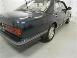 Picture of 1991 Cima Offered by Duncan Imports & Classic Cars - JZ2X