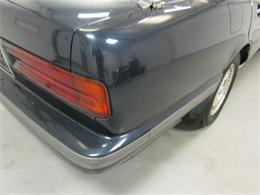 Picture of 1991 Nissan Cima located in Christiansburg Virginia - $5,959.00 Offered by Duncan Imports & Classic Cars - JZ2X