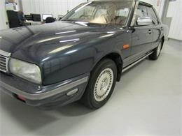 Picture of 1991 Nissan Cima - $5,959.00 Offered by Duncan Imports & Classic Cars - JZ2X