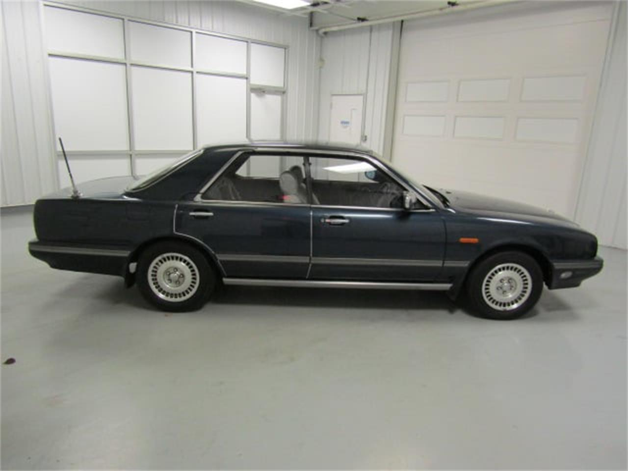 Large Picture of 1991 Cima - $5,959.00 Offered by Duncan Imports & Classic Cars - JZ2X