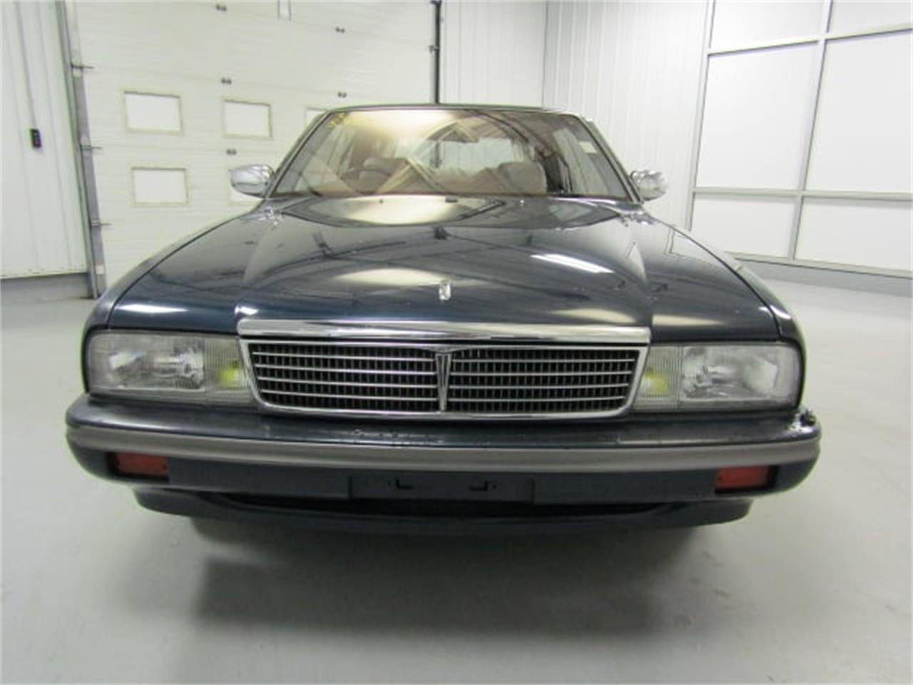 Large Picture of '91 Cima - $5,959.00 - JZ2X