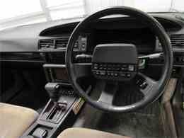 Picture of '91 Cima - JZ2X