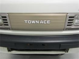 Picture of '91 TownAce - JZ38