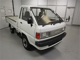Picture of '89 Toyota TownAce - JZ39