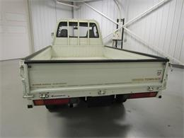 Picture of 1989 TownAce located in Virginia Offered by Duncan Imports & Classic Cars - JZ39