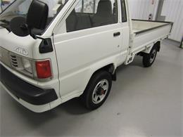 Picture of 1989 TownAce located in Christiansburg Virginia - $8,999.00 Offered by Duncan Imports & Classic Cars - JZ39