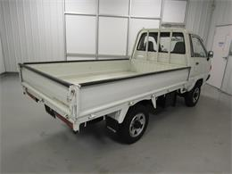 Picture of '89 TownAce - JZ39