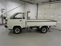 Picture of '89 Toyota TownAce located in Virginia - JZ39