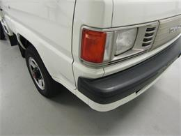 Picture of 1989 Toyota TownAce located in Christiansburg Virginia - $8,999.00 Offered by Duncan Imports & Classic Cars - JZ39