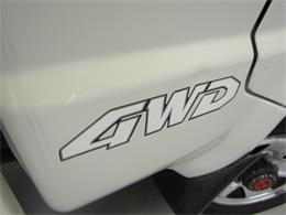 Picture of 1989 Toyota TownAce located in Virginia Offered by Duncan Imports & Classic Cars - JZ39