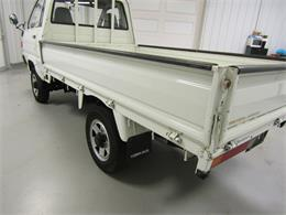 Picture of '89 Toyota TownAce located in Virginia Offered by Duncan Imports & Classic Cars - JZ39