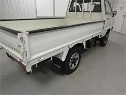 Picture of 1989 TownAce Offered by Duncan Imports & Classic Cars - JZ39