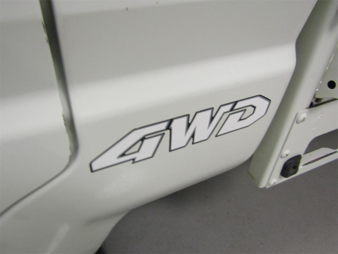 Large Picture of 1989 Toyota TownAce located in Virginia - $8,999.00 Offered by Duncan Imports & Classic Cars - JZ39