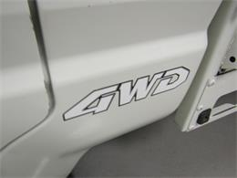 Picture of '89 Toyota TownAce - $8,999.00 - JZ39