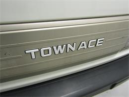 Picture of 1989 Toyota TownAce Offered by Duncan Imports & Classic Cars - JZ39