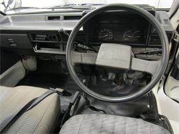 Picture of '89 Toyota TownAce Offered by Duncan Imports & Classic Cars - JZ39