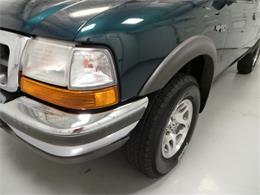 Picture of '98 Ranger - JZ3K