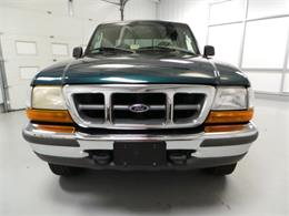 Picture of '98 Ranger - JZ3K