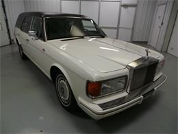 Picture of 1991 Silver Spur - $26,000.00 Offered by Duncan Imports & Classic Cars - JZ3R