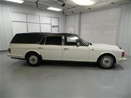 Picture of '91 Silver Spur located in Virginia Offered by Duncan Imports & Classic Cars - JZ3R