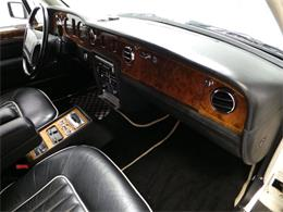 Picture of 1991 Silver Spur located in Virginia Offered by Duncan Imports & Classic Cars - JZ3R