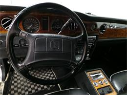 Picture of 1991 Rolls-Royce Silver Spur - $26,000.00 - JZ3R