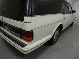Picture of '91 Rolls-Royce Silver Spur - JZ3R
