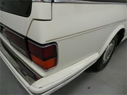 Picture of '91 Silver Spur located in Christiansburg Virginia - $26,000.00 - JZ3R